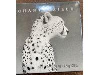 Chantecaille Luminescent Eye Shade, Cheetah, 0.08 oz/2.5 g - Image 3