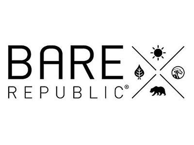Bare Republic Mineral Body SPF 30 Sunscreen Lotion (5 oz) - Image 5