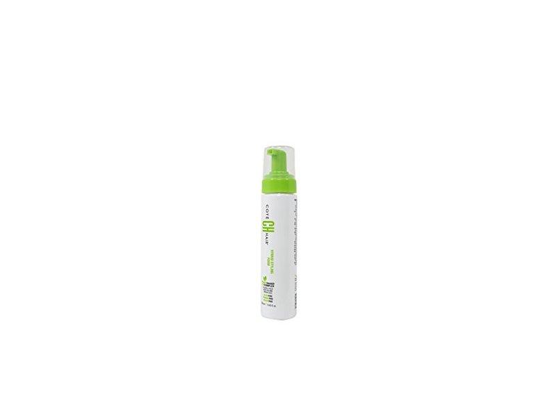 Cote CH Hair Hybrid Styling Foam, 8.45 oz