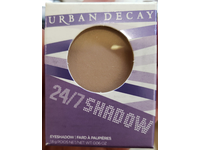 Urban Decay 24/7 Shadow Eyeshadow, Virgin, 0.06 oz/1.8 g - Image 3