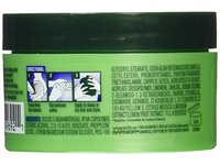 Garnier Hair Care Fructis Style Power Putty Mess Maker, 3.4 Ounce - Image 3