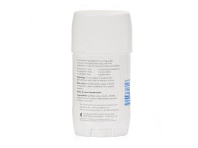 Vanicream Deodorant for Sensitive Skin, 2 oz - Image 3