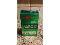 Eagle Brand Medicated Oil, 24ml - Image 3