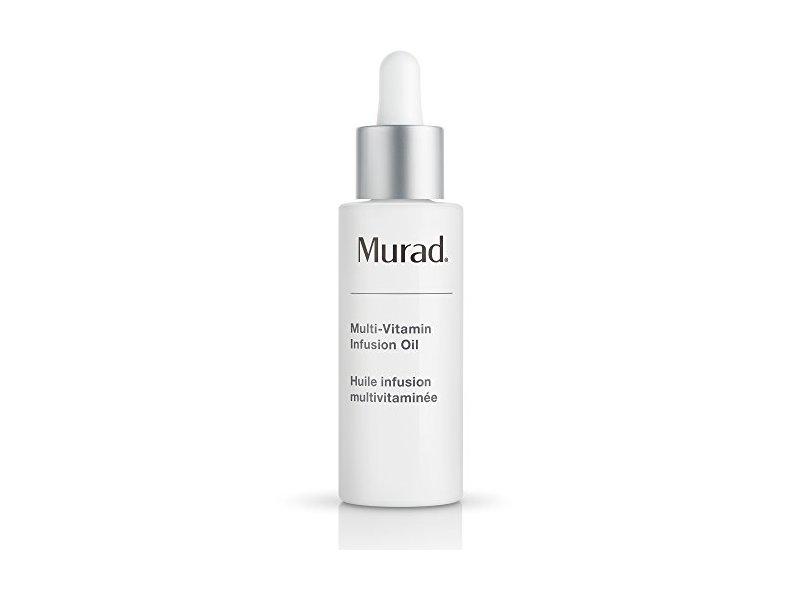 Murad Multi-Vitamin Infusion Oil - (1.0 fl oz)