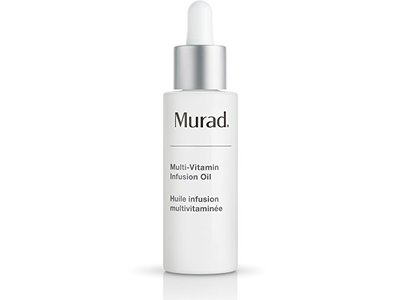 Murad Multi-Vitamin Infusion Oil - (1.0 fl oz)