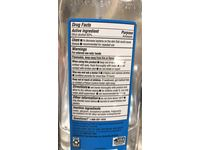 Equate Hand Sanitizer, Vitamin E, 34 fl oz - Image 4