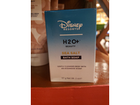 Disney Resorts H2O+Beauty Sea Salt Bath Soap, 2 oz - Image 3