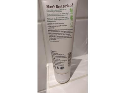 Meet The Bull DogOriginal Face Wash, 5.0 Fluid Ounce - Image 4