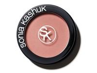 Sonia Kashuk Creme Blush, Blossom 03, 0.11 oz - Image 2