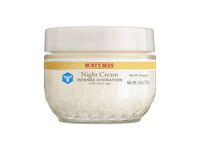 Burt's Bees Intense Hydration Night Cream - Image 2