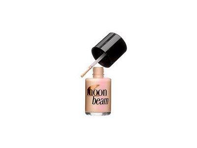 Benefit Cosmetics High Beam, Satiny Pink, 0.33 US fl oz