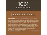 Burt's Bees Deep Maple Goodness Glows Liquid Makeup, 1 FZ - Image 10