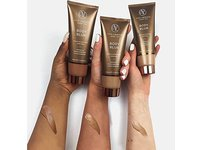 Vita Liberata Body Blur Instant HD Skin Finish, Latte, 3.38 fl. oz. - Image 5