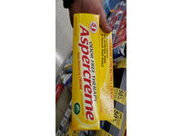 Aspercreme Pain Relieving Creme, 5 oz - Image 3