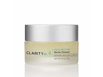 ClarityRx Healing Fine Post Procedure Ointment