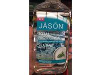 Jason Total Protection Sea Salt Mouth Rinse, 16 fl oz - Image 3