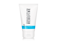 Rodan + Fields Redefine Daily Cleansing Mask, 4.2 fl oz - Image 2