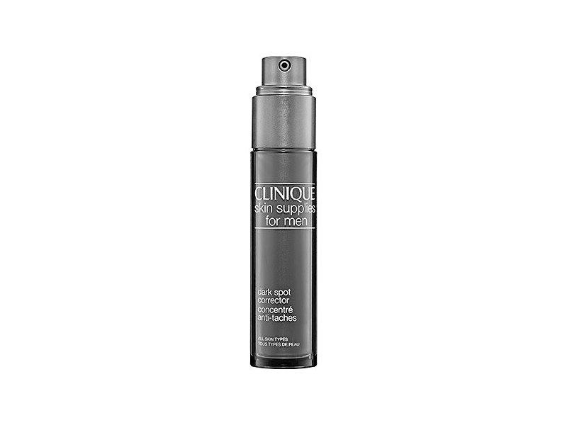 Clinique Skin Supplies for Men Dark Spot Corrector 30ml/1oz - All Skin Types