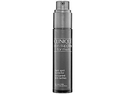 Clinique Skin Supplies for Men Dark Spot Corrector 30ml/1oz - All Skin Types - Image 1