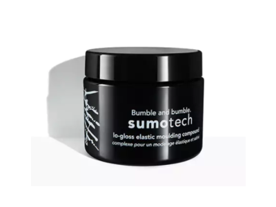 Bumble And Bumble Sumotech - Image 1