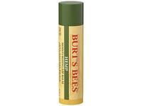 Burt's Bees Hemp Lip Balm - Image 2