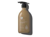 Luseta Jamaican Black Castor Oil Shampoo, 33.8 fl oz - Image 2