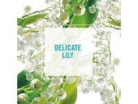 Herbal Essences Set Me Up Spray Hair Gel 5.7 Oz (Pack of 3) - Image 5