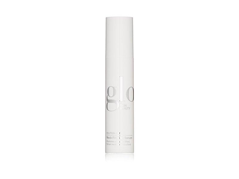 Glo Skin Beauty Neck Firming Serum, 2.0 fl oz