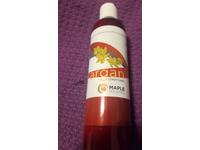 Maple Holistics Argan Conditioner - Image 3