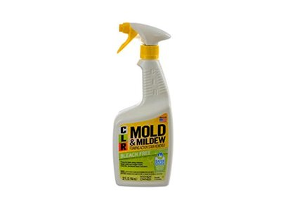 Allergy Free Bathroom Cleaners Products Safe For Your Skin - Household bathroom cleaners