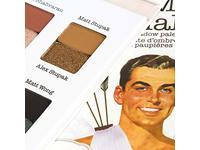 theBalm Meet Matt(e) Shmaker Eyeshadow Palette - Image 11
