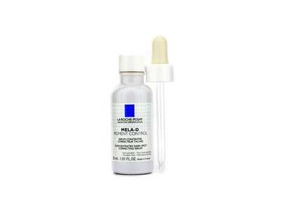 La Roche-Posay Mela-D Pigment Control, 1.01 fl oz