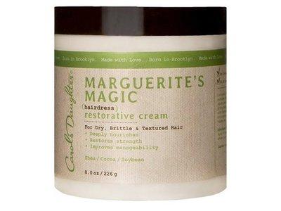 Carol's Daughter Marguerite's Magic Restorative Cream, 8.0 oz