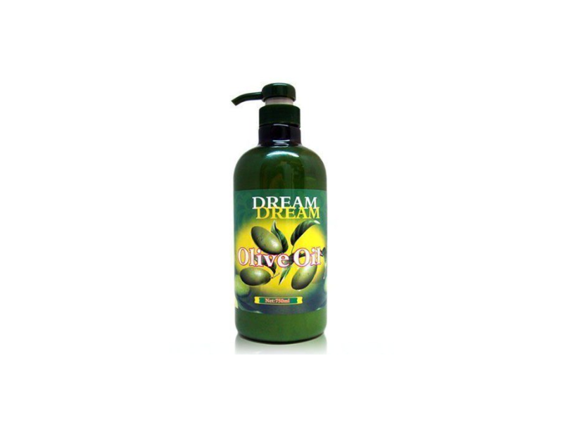 Dream Dream Olive Oil, 750 mL