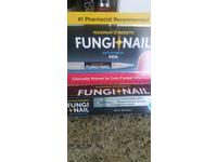 Fungi-Nail174; Pen Applicator Anti-Fungal Solution - 0.101 fl oz - Image 4