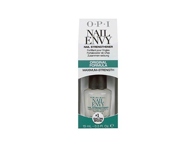 OPI Nail Envy Nail Strengthener, Original Formula