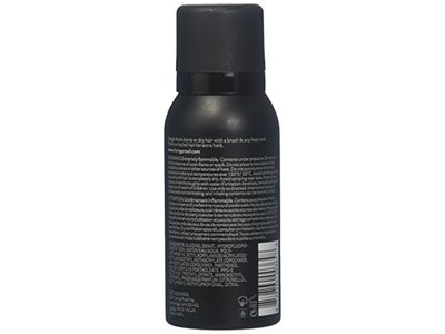 Living Proof Flex Shaping Hairspray, 3.0 oz - Image 5
