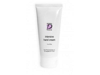 Derma Topix Intensive Hand Cream - Image 1