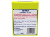Queen Helene Footherapy Mineral Foot Bath 3 Ounce (88ml) (3 Pack) - Image 3