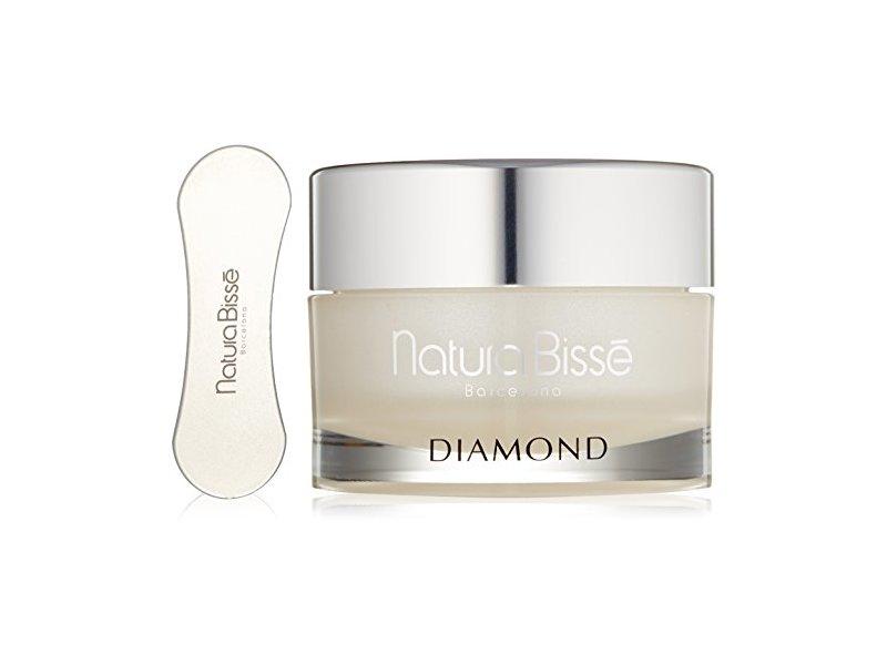 Natura Bisse Diamond White Rich Luxury Cleanse