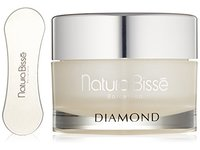 Natura Bisse Diamond White Rich Luxury Cleanse - Image 2