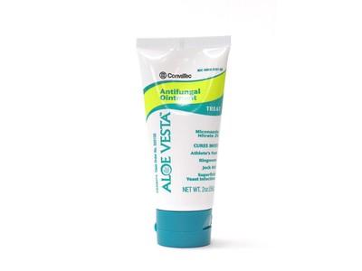 Convatec Antifungal Ointment, 5 oz