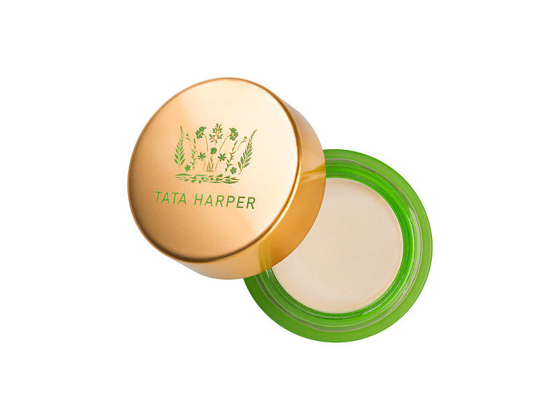 Tata Harper Very Illuminating Cheek Tint, 0.15 oz