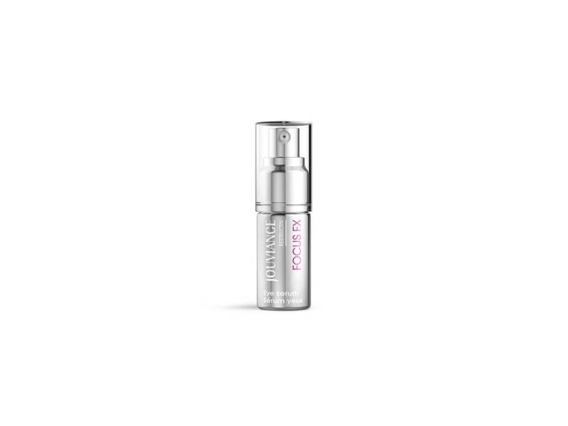 Jouviance FocusFX Eye Serum