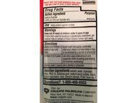 Colgate KIDS Mild Bubble Fruit Flavor Toothpaste Fluoride Cavity & Enamel Protection, 3.5 oz - Image 5