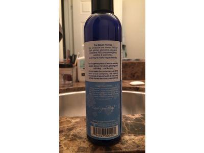 Sliquid Splash Feminine Wash, Unscented, 8.5 Ounce - Image 4