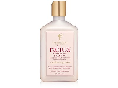 Rahua Hydration Shampoo, 9.3 Fl Oz - Image 1