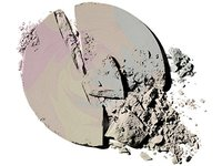 Physicians Formula Mineral Wear Talc-Free Mineral Correcting Powder, Translucent, 0.29 Ounce - Image 5