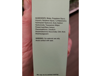 Versed Hydration Station Booster with Hyaluronic Acid, 0.5 fl oz - Image 3