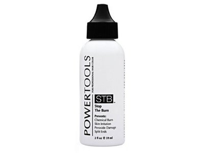 POWERTOOLS STB Stop The Burn, 2 oz